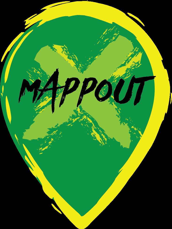 mappout.hu